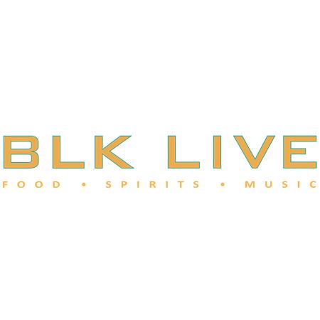 BLK Live image 7