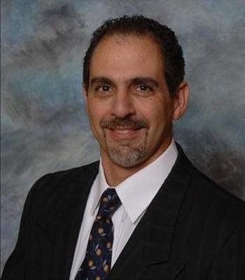 Allstate Insurance: Steven Lambusta