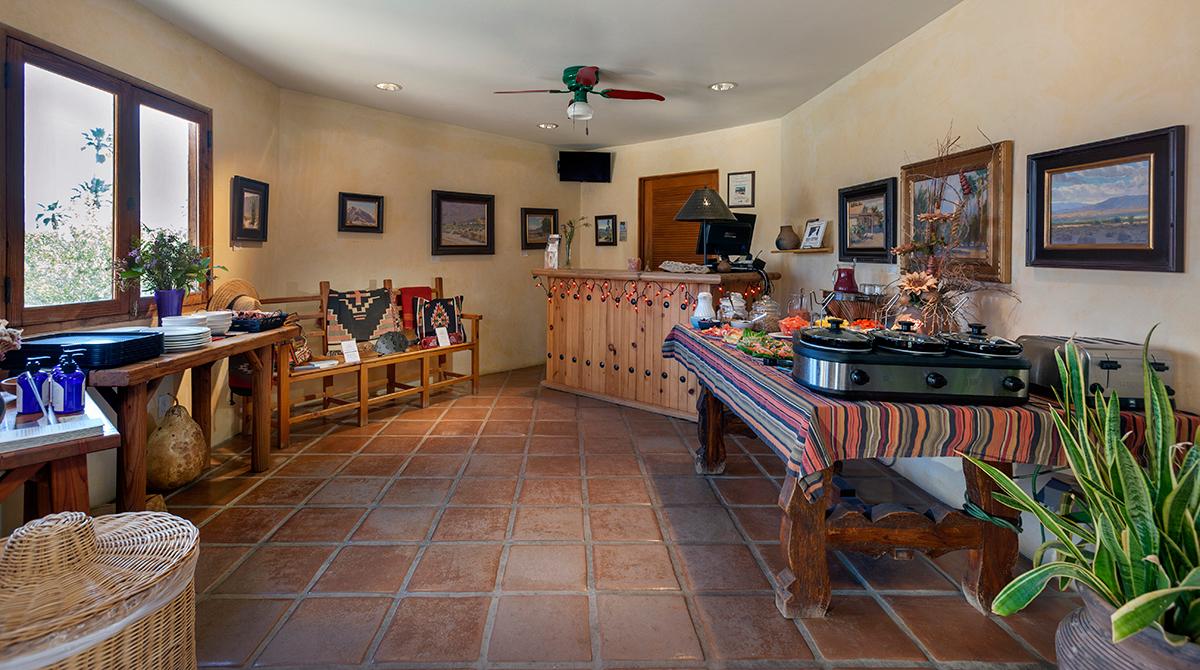 Borrego Valley Inn image 30