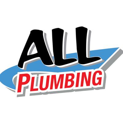 All Plumbing image 4