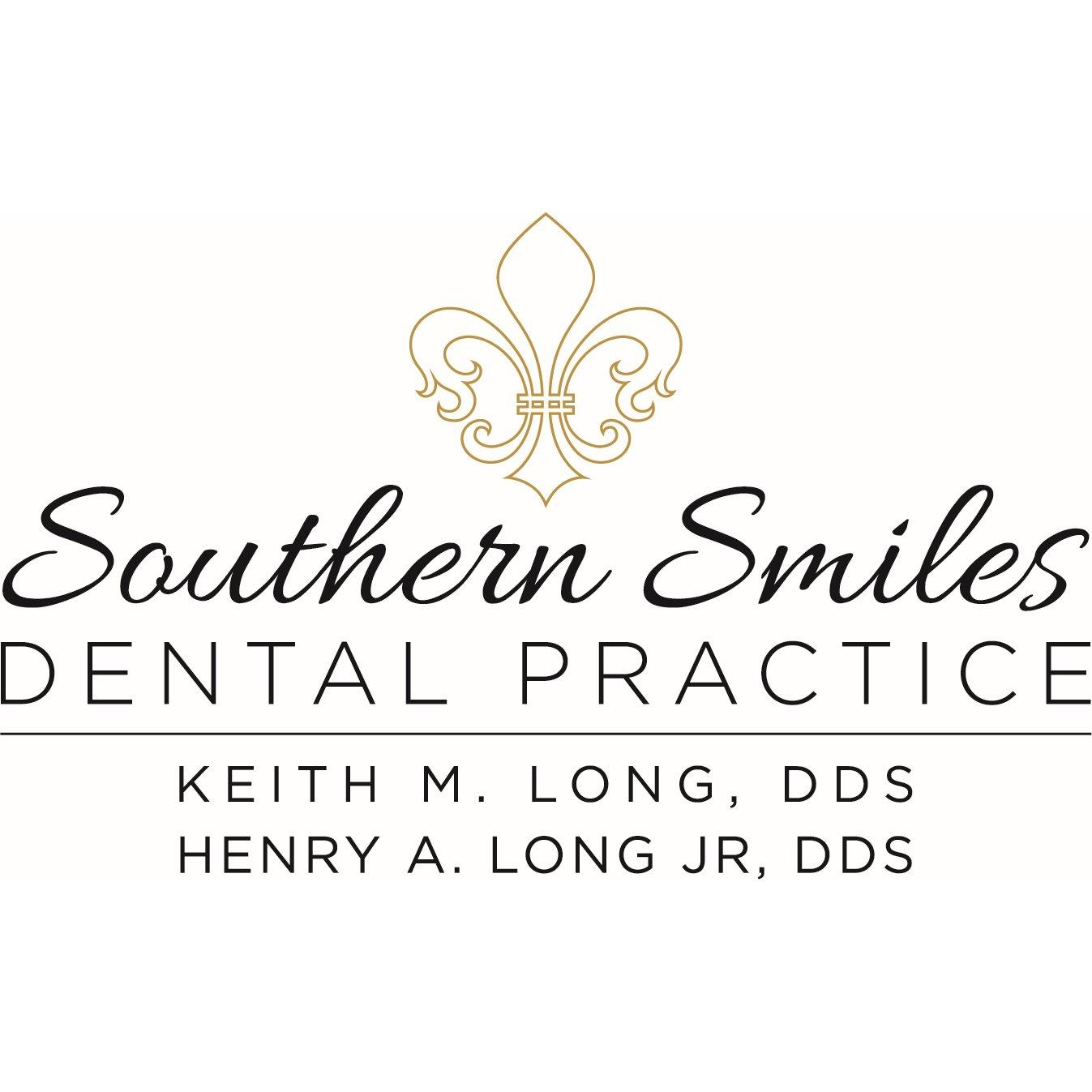 Southern Smiles Dental Practice image 0