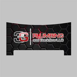 3-G Plumbing image 0
