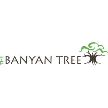The Banyan Tree image 4