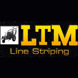 LTM Line Striping LLC
