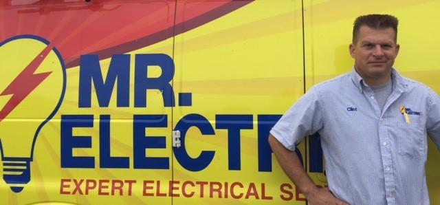 Mr. Electric image 16