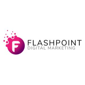 Flashpoint Digital Marketing image 0