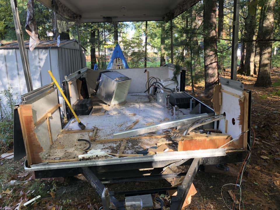 JDog Junk Removal & Hauling Westfield image 10
