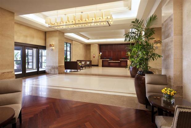 Sheraton Garden Grove Anaheim South Hotel In Garden Grove Ca 92840 Citysearch