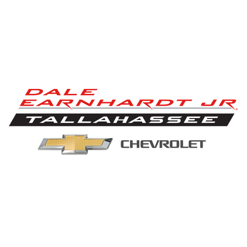 Dale Earnhardt, Jr. Chevrolet