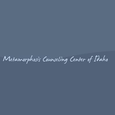 Metamorphosis Counseling Center Of Idaho