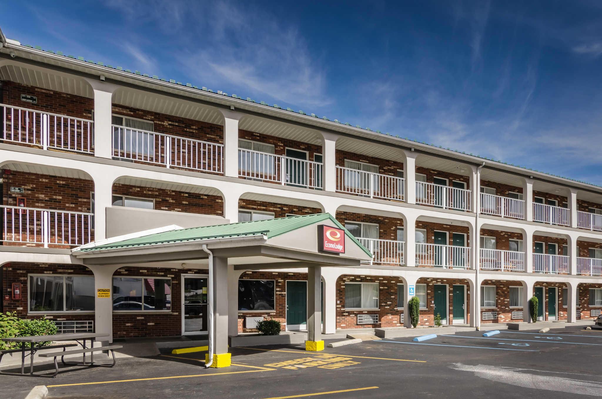 Pet Friendly Hotels In Summersville Wv
