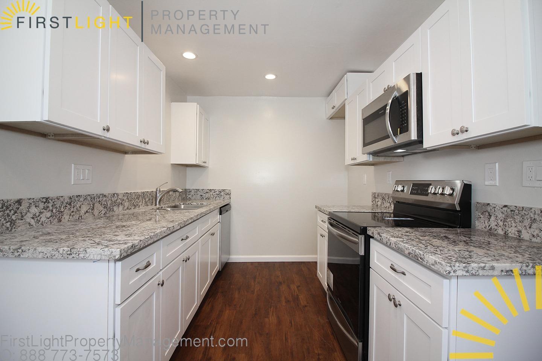 First Light Property Management, Inc. image 7