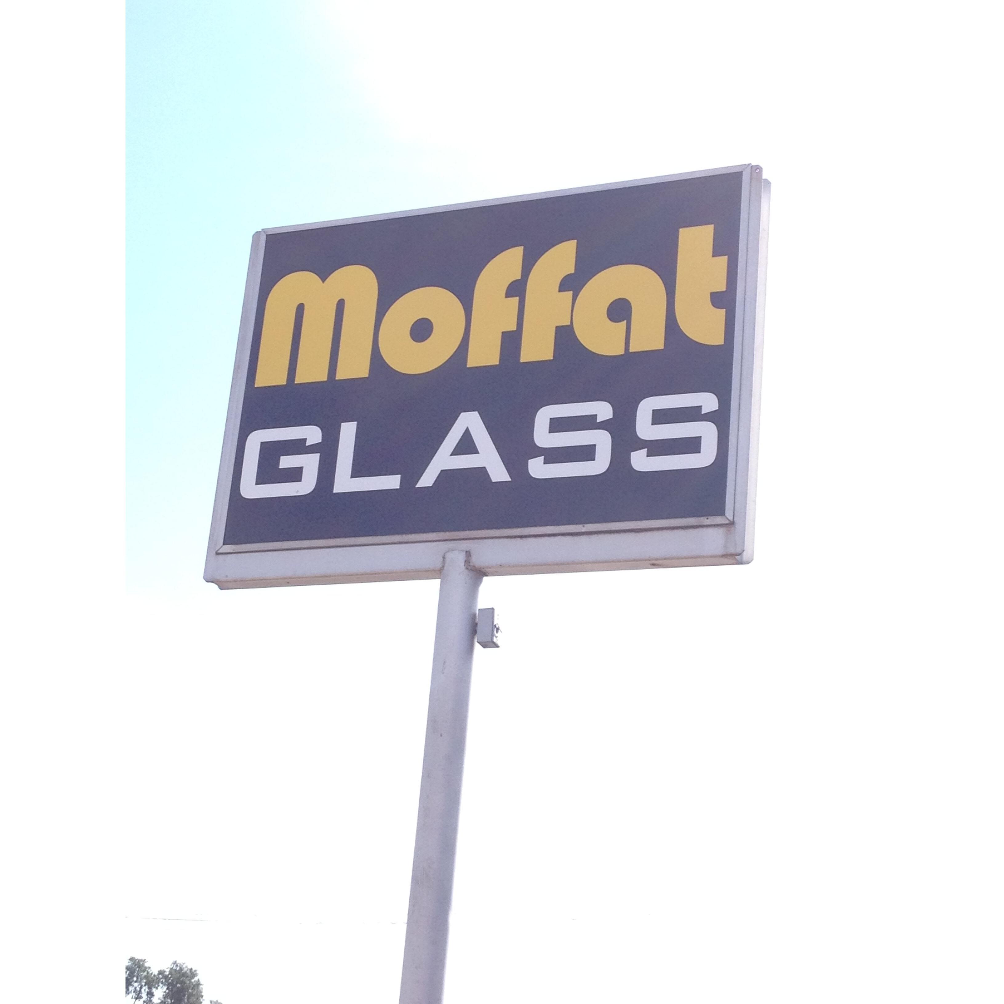 Moffat Paint & Glass