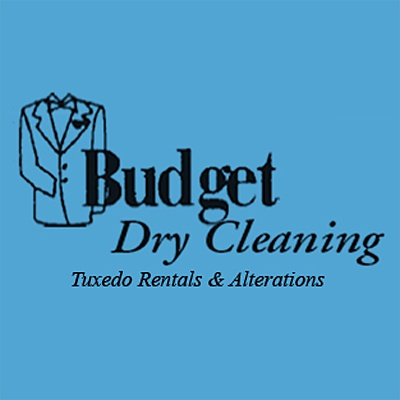 Budget Dry Cleaning & Tuxedo Rentals image 0