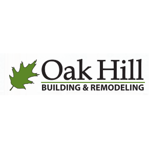 Oak Hill Building & Remodeling