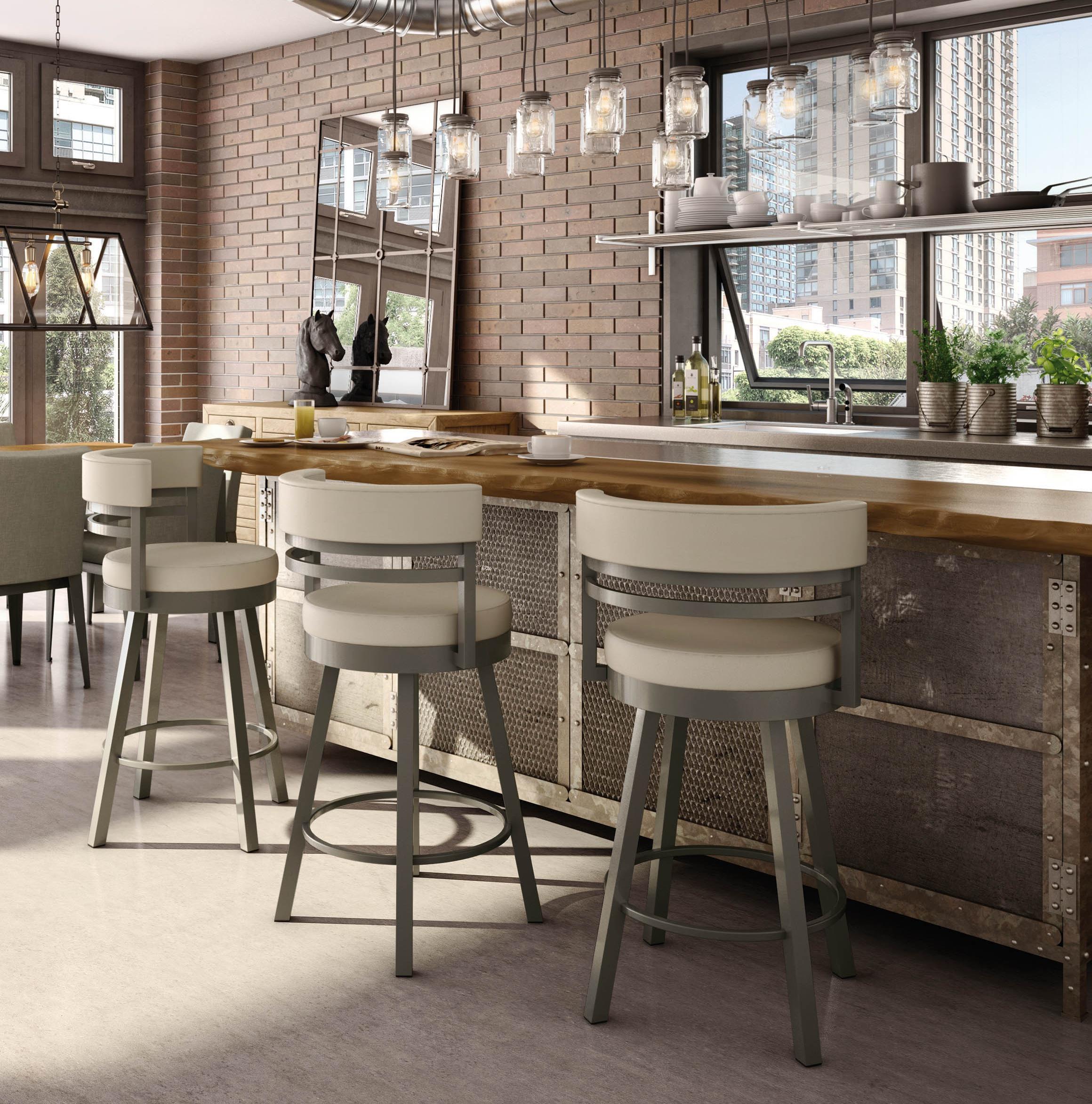 Furniture Stores Deptford Nj Sectional Sofas Outdoor