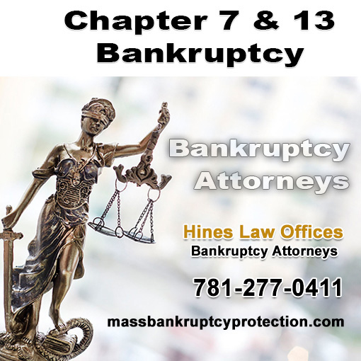 Hines Law Offices