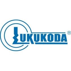 Lukukoda OÜ logo