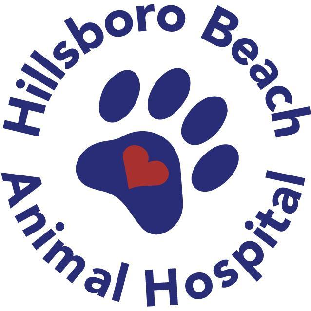Hillsboro Beach Animal Hospital image 0
