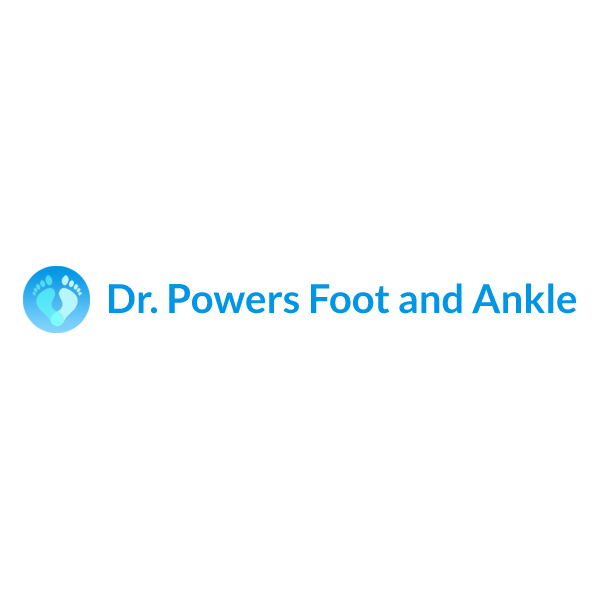 Dr. Powers Foot and Ankle image 2