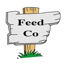 Feed Co image 0