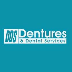 Dentures & Dental Services of Kyle