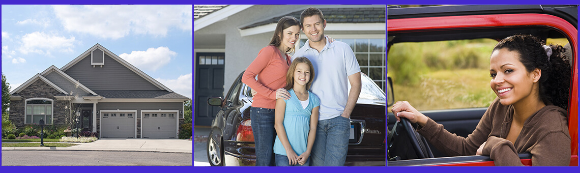 D A Insurance Brokers image 1