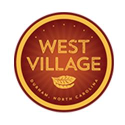 West Village - Durham, NC - Real Estate Agents