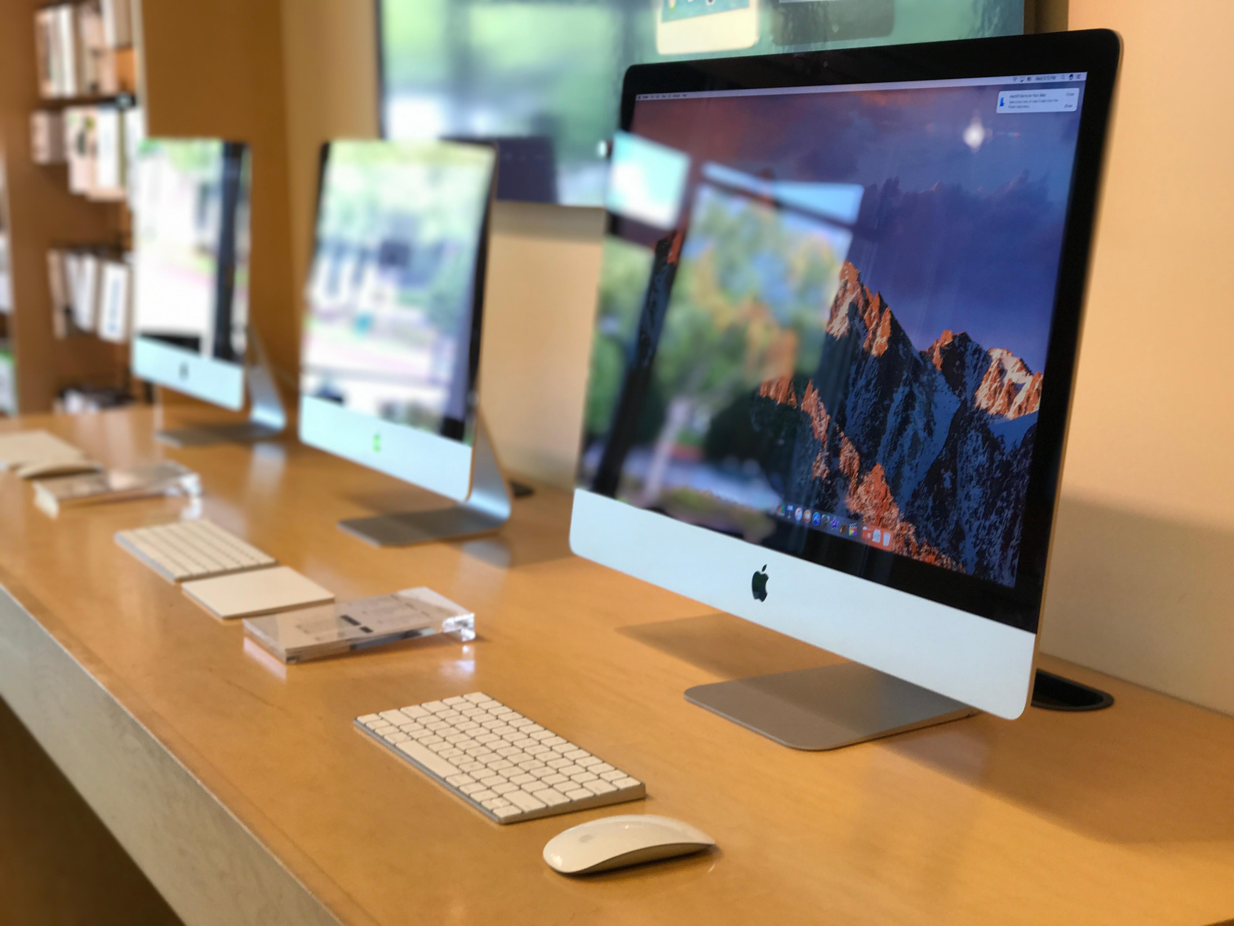 Simply Mac image 6