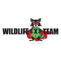 Wildlife X Team Houston image 1