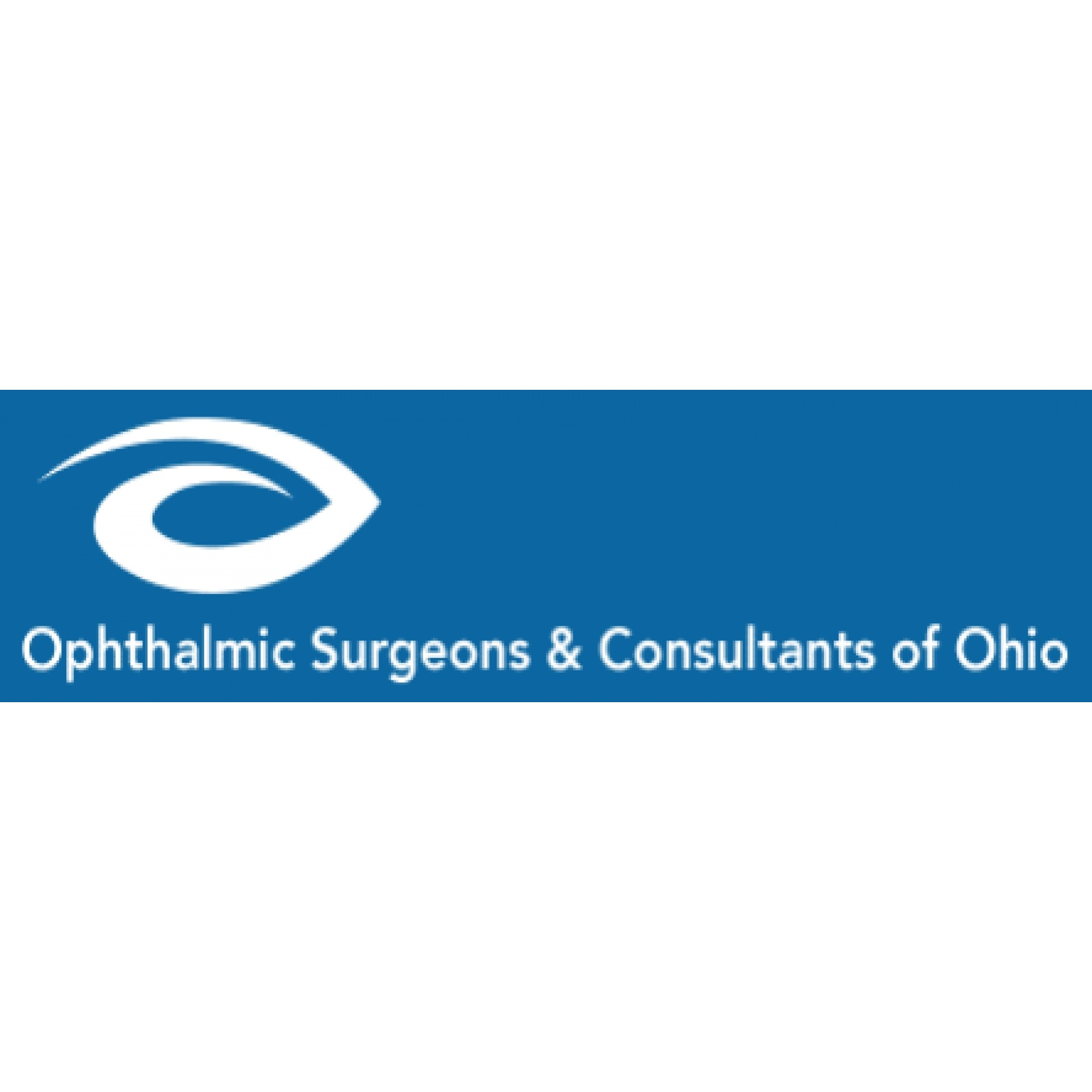 Ophthalmic Surgeons and Consultants of Ohio image 1