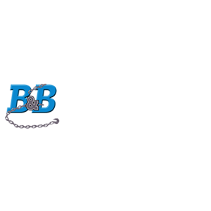 M11325 - B&B Towing and Recovery