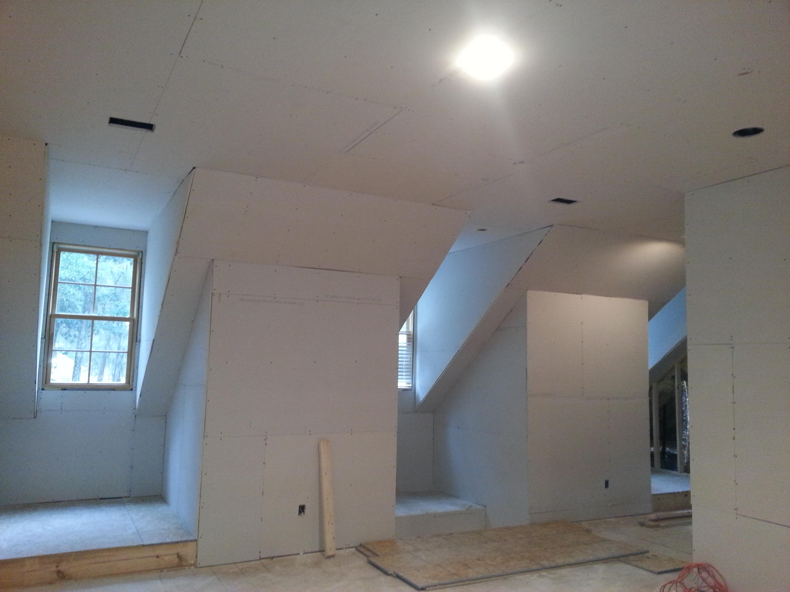 Innovative Construction and Renovations image 45