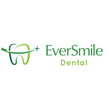 EverSmile Dental image 0