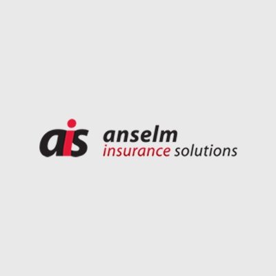 Anselm Insurance Solutions