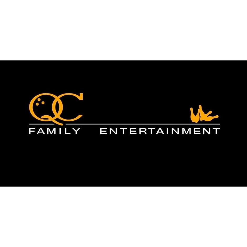 QC Family Entertainment