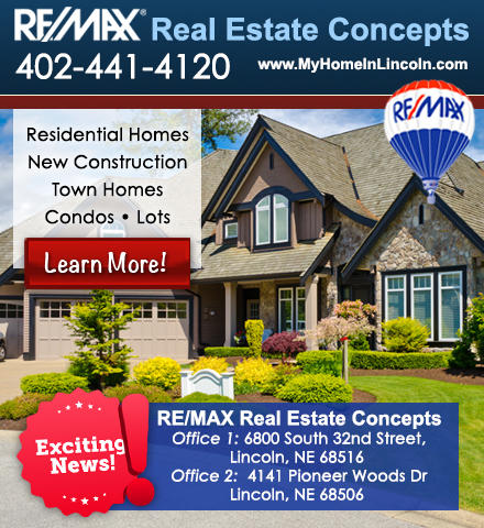 RE/MAX Real Estate Concepts image 0