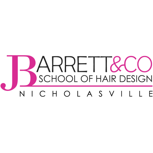 Barrett & Co. School of Hair Design