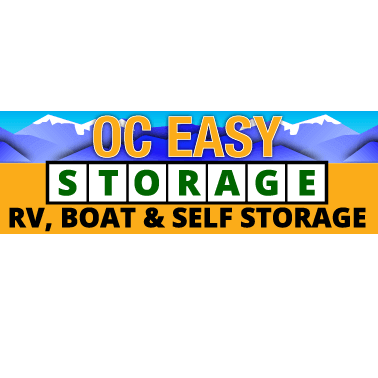 OC Easy Storage