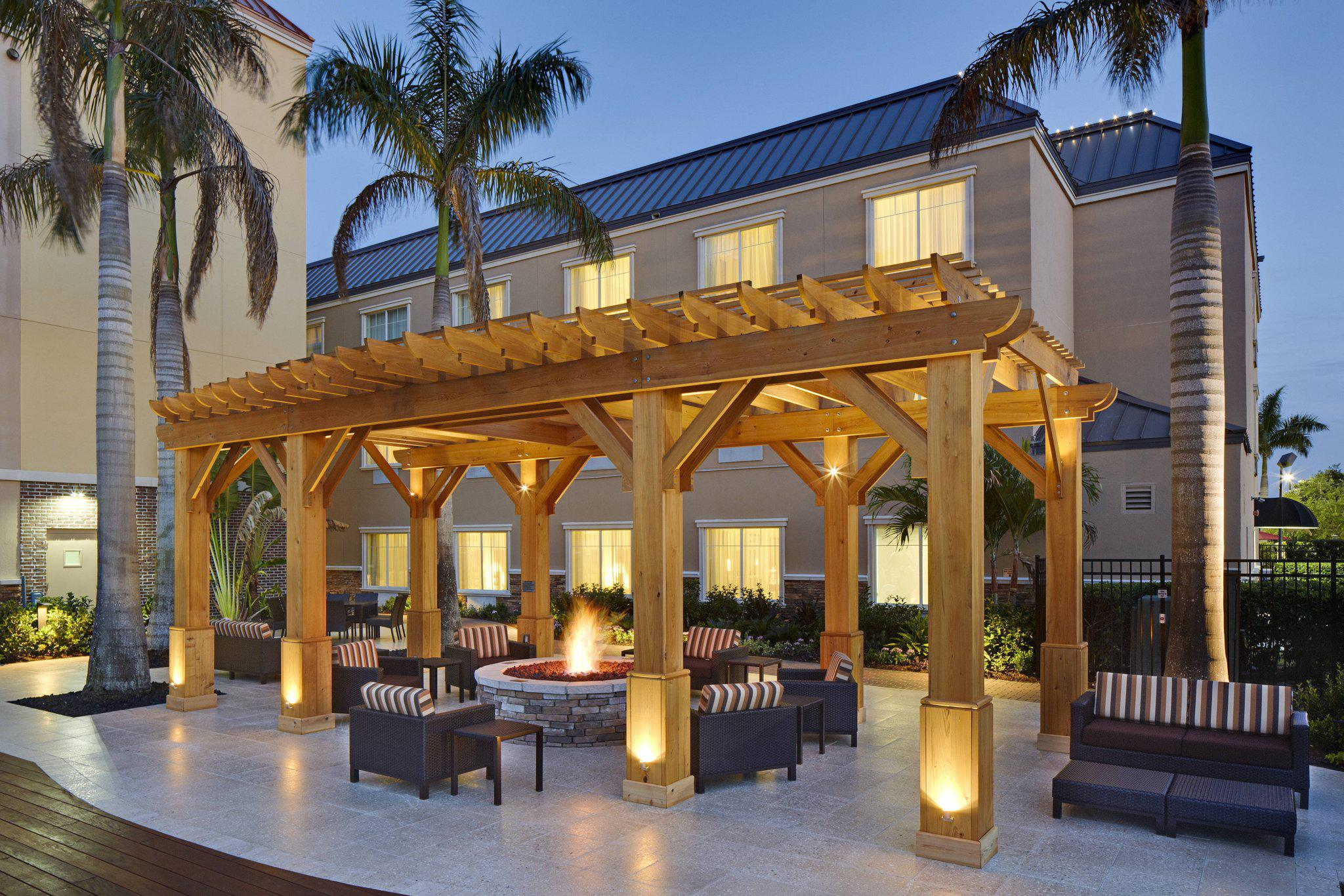 Courtyard by Marriott Sarasota University Park/Lakewood Ranch Area