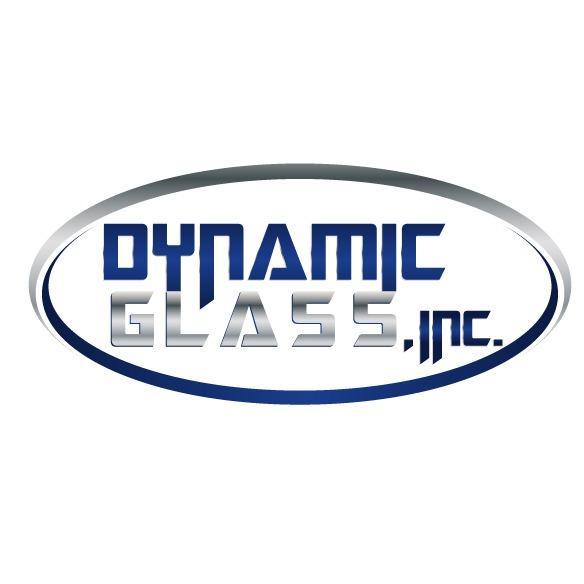 Dynamic Glass Inc. image 3