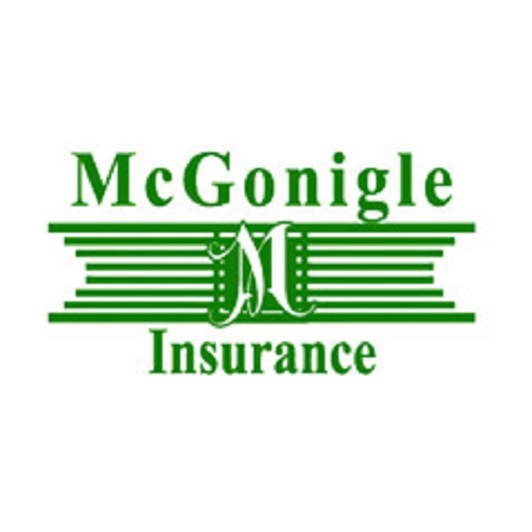 McGonigle Insurance, Inc.
