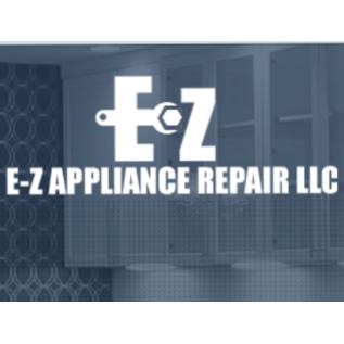 E-Z Appliance Repair