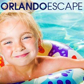 OrlandoEscape.com - Orlando, FL - Business & Secretarial