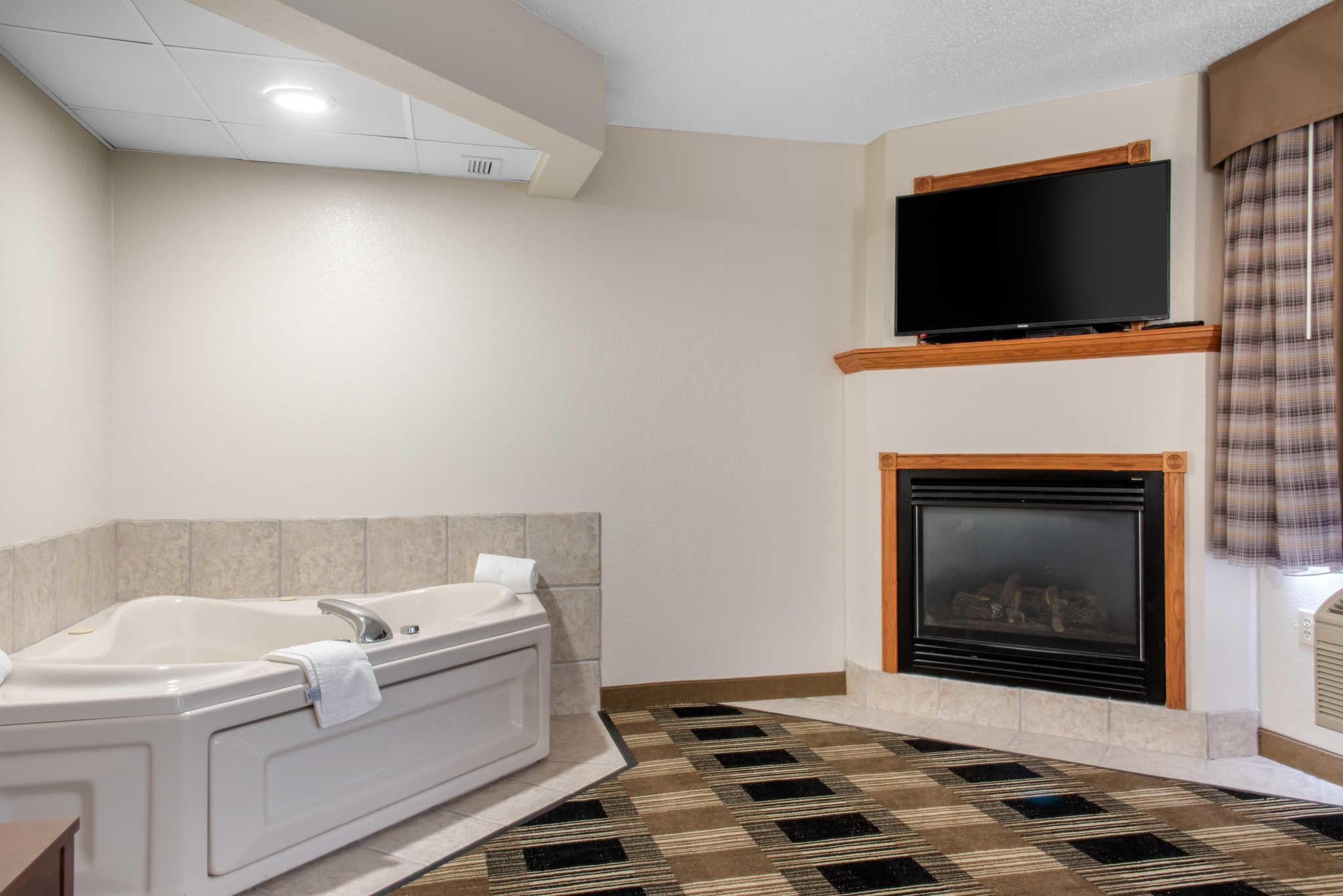 Quality Inn image 36