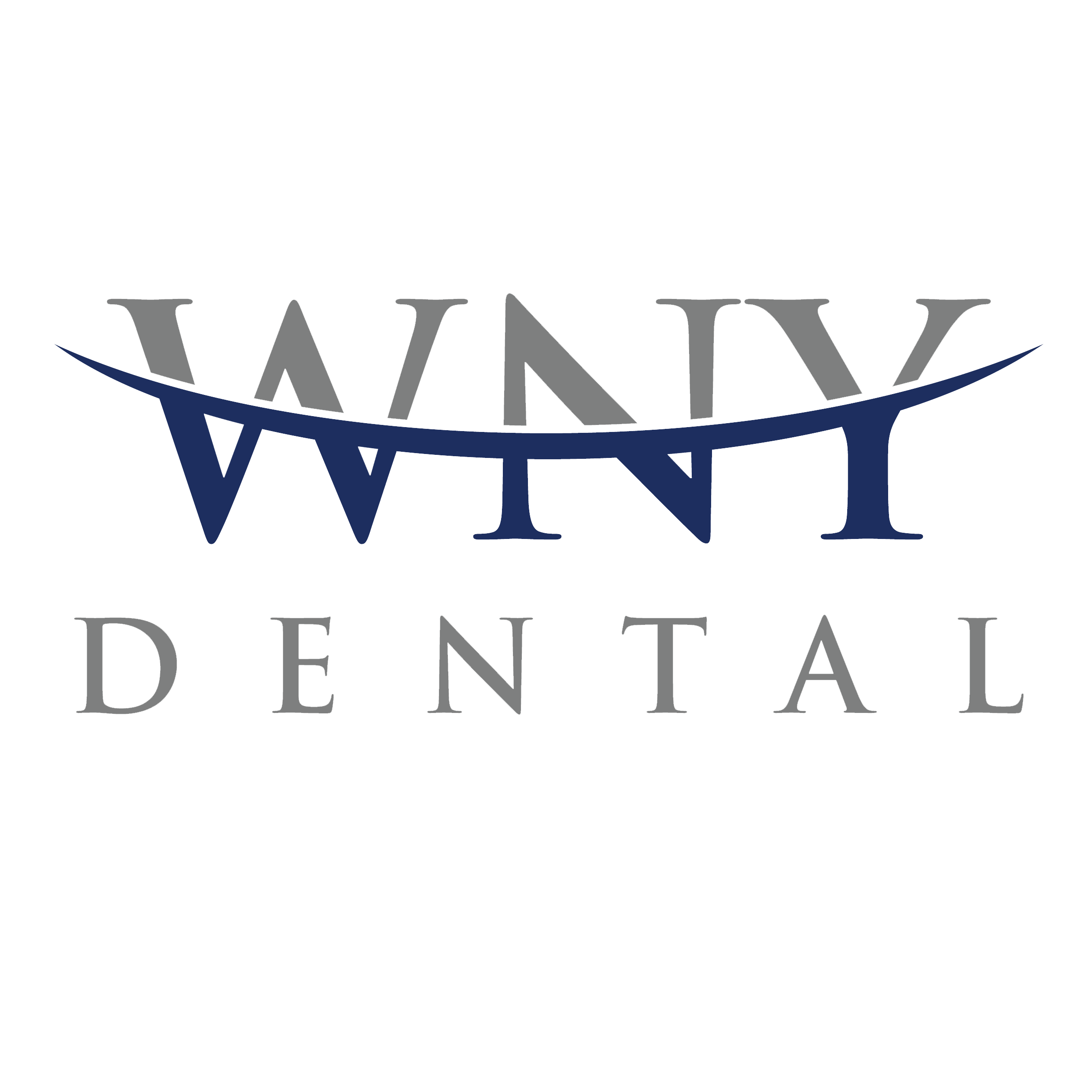 Western New York Dental Group West Seneca