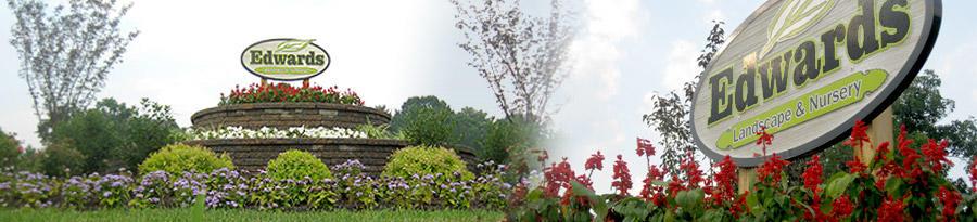 Edwards Landscape & Nursery Inc. image 7