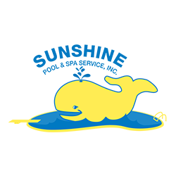 Sunshine Pool & Spa Service, Inc. image 0