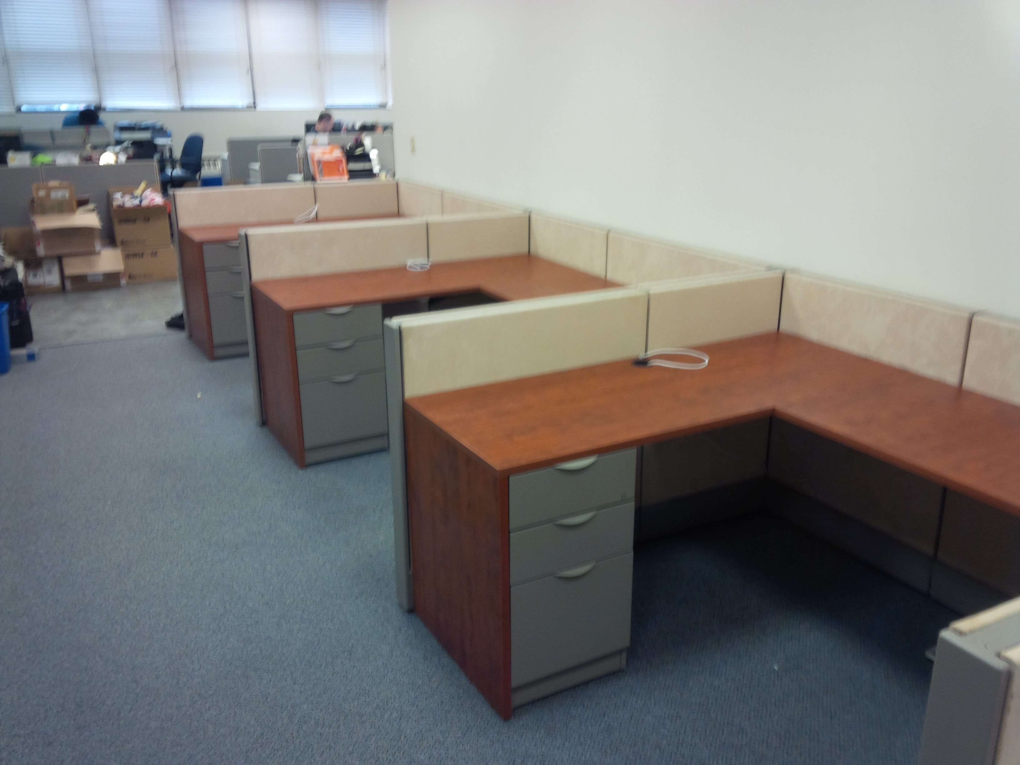 Home office furniture farmingdale ny example for Furniture liquidators