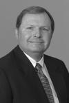 Edward Jones - Financial Advisor: John Bailey - ad image